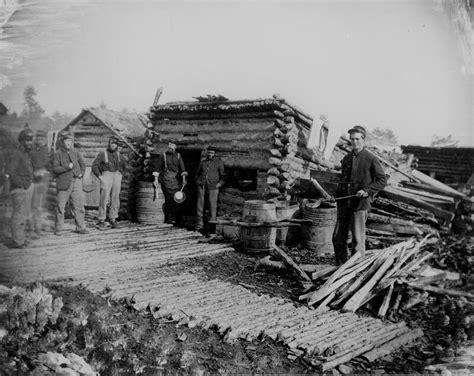 photographers in richmond va civil war photos