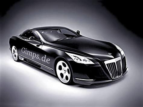 Auto Car Luxury Cars