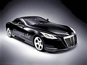 Premium Cars : auto car luxury cars ~ Gottalentnigeria.com Avis de Voitures