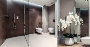 room bathroom design modern shower room interior design ideas