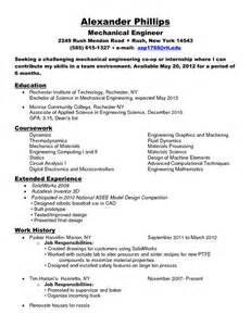 tim hortons resume sle resume pdfsr