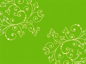 neon green backgrounds | Lime Green Background ...