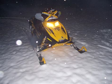 led lights for snowmobile led lights page 5 snowmobile forum your 1 snowmobile