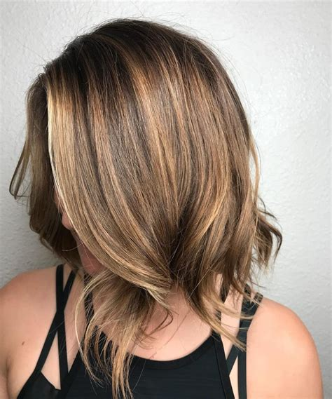 20 Inspirations of Extra Long Layered Haircuts For Thick Hair