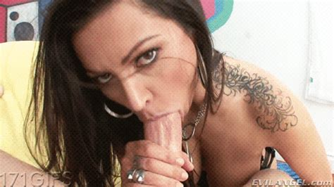 Nikita Denise Sucking Mikes Cock Mommies Are Meant To Be