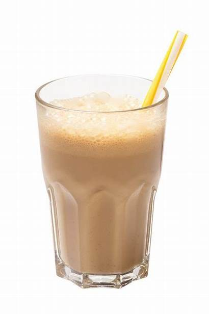 Coffee Iced Sugar Calorie Blended Dairy Gluten