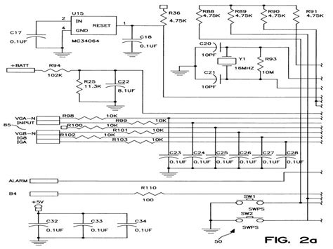Diagram Automatic Transfer Switch Wiring Forums