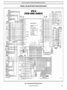 Allison 1000 Wiring Diagram Allison 1000 Parts Wiring