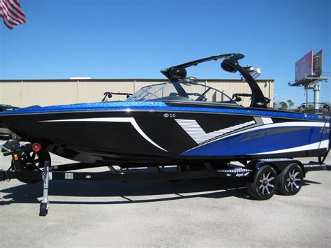 Tige Boats Nz by Tige Z3 Boats For Sale Boats
