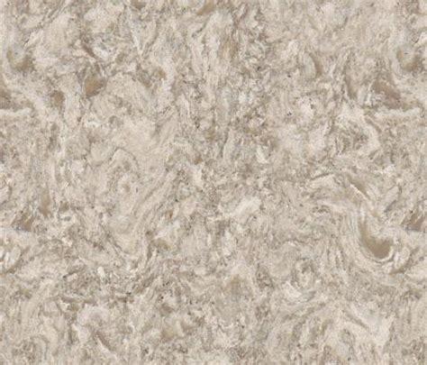 quay cambria designs marva marble  granite