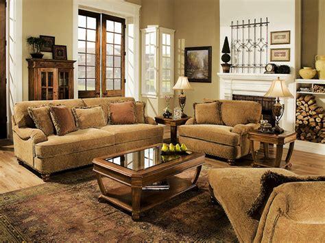 luxury brands living room furniture