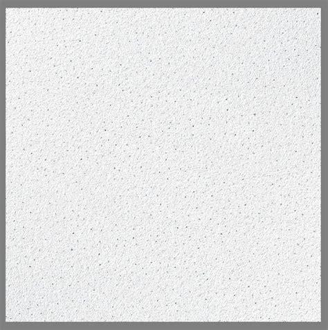 sandtone suspended ceiling tegular tiles mm  mm