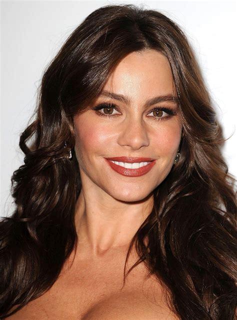 latin actors  actresses web sex gallery