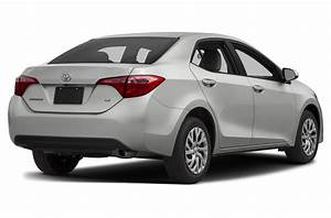 Toyota camry 2017 dealer invoice 2017 2018 toyota camry for Toyota camry invoice price 2017