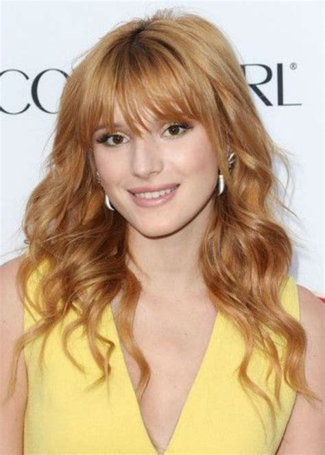 2015 fashionable celebrity hair color ideas hairstyle