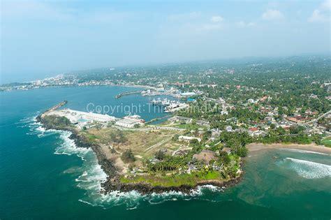 sri lanka house sri lanka galle harbour the galle fort a heritage