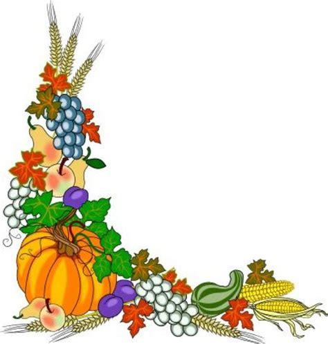 harvestclipart fall classroom ideas pinterest