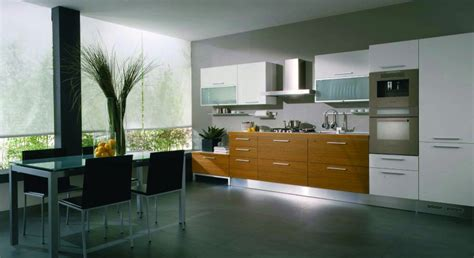kitchen cabinets order jisheng kitchen cabinets ideas color combination db 6275