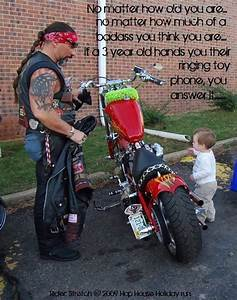119 best images about Bikers, outlaw mc on Pinterest | Hd ...