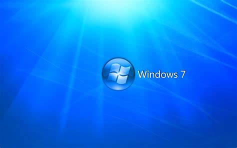 Windows 7 Hd Beautiful Wallpapers