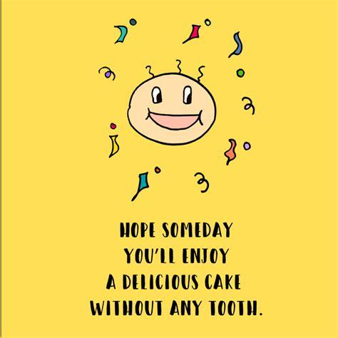 funny birthday wishes top happy birthday wishes
