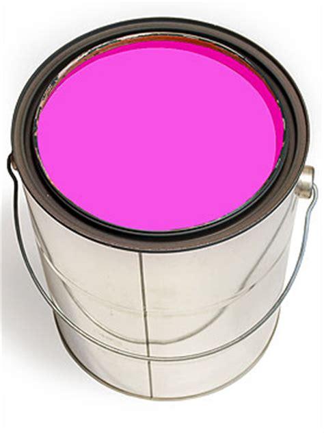 Pink Paint? Wow!  Hot Dog Cart