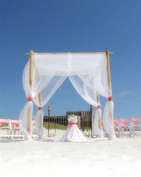 tropical wedding package  suncoast weddingssuncoast weddings
