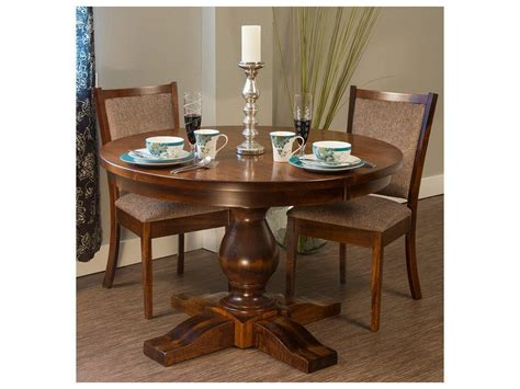 Set Salem salem dining set amish salem dining set brandenberry