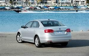 2011 Volkswagen Jetta Tdi Long Term Update 5