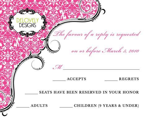 design wedding invitations destination wedding invitations 九月 2013