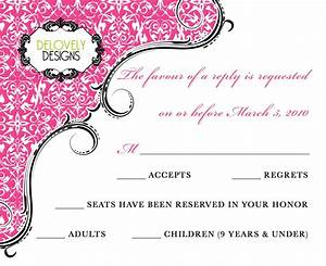 destination wedding invitations 2013 With designing an wedding invitations
