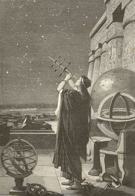 Ancient Astronomy (page 3) - Pics about space