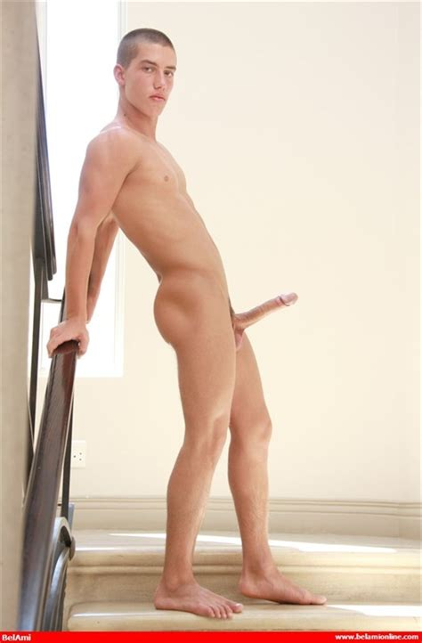 Joel Birkin Is A Big Boy Flesh N Boners