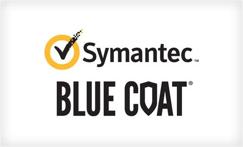 Symantec to Buy Blue Coat for $4.65 Billion - BankInfoSecurity