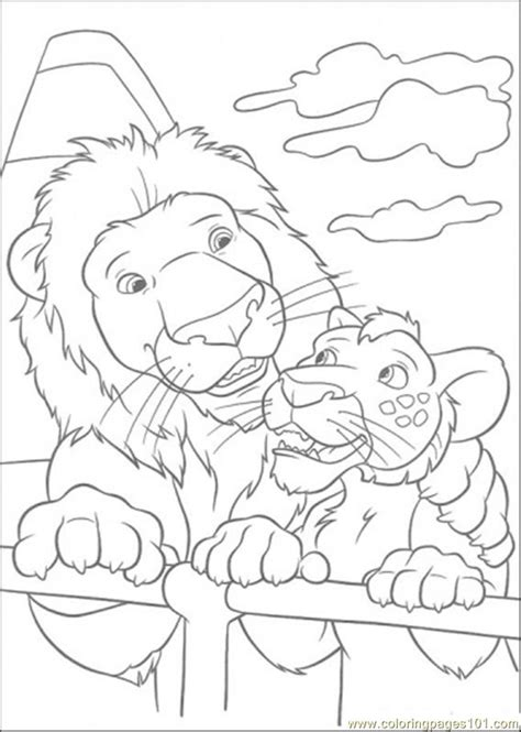 Help you draw ryan characters like panda combos 4. Ryans World Character - Free Coloring Pages