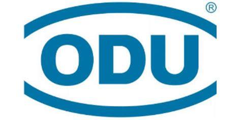 ODU GmbH & Co. Distributor, Bangalore, India
