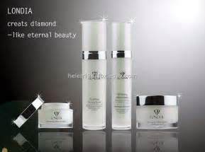 design skin cosmetics design odm cosmetic londia skin care purchasing souring ecvv purchasing