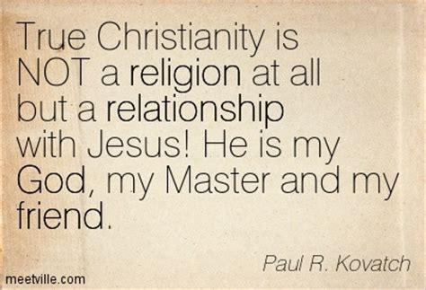 jesus is my friend quotes