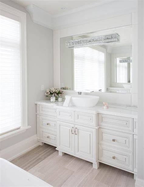 Small Wall Sconces For Bathroom by Oval Vessel Vanity Sink With Rectangular Wall