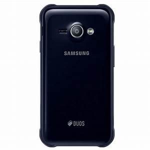 Samsung Galaxy J1 Ace Sm