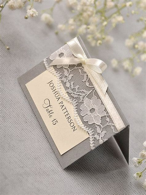 table number place cards 25 best ideas about table name cards on pinterest