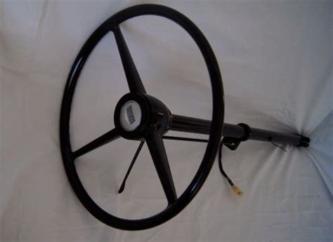 steering wheels horns for sale page 37 of find or sell auto parts