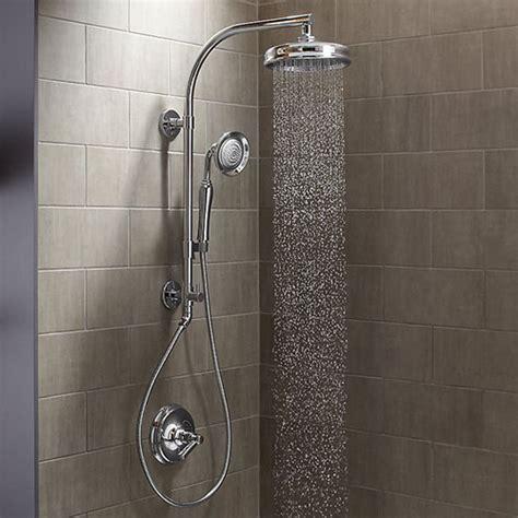 Bathroom Fixtures by Bathroom Fixtures At Efaucets Faucets Vanities