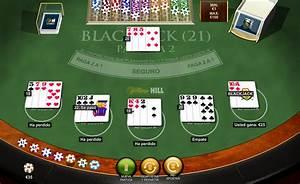 juego de cartas casino online