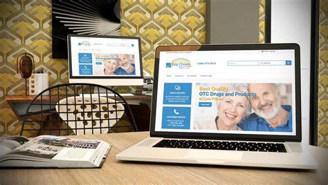web designer miami web design agency miami portfolio web design miami sle 16