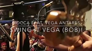Mocca feat. Vega Antares