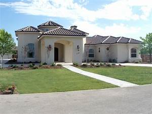 homes for rent midland tx bukit