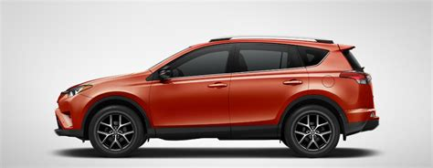 2016 Rav4 Redesign by 2016 Toyota Rav4 Release Date And Features