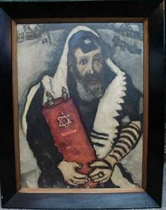 Newsletters - Tools - Belarus SIG - JewishGen.org