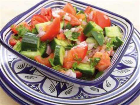 cuisine orientale recettes recettes de frangipane 19